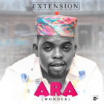 Extension – Ara (Wonder)