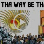Femi Kuti – Na Their Way Be That [New Song]