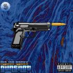 Major Racks – Gun Shot (FreeStyle)