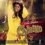 Uche Shalom – Chioma