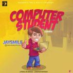 Jaysmile – Computer Student