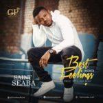 Audio+Video: Saint Seaba – Best Feelings (Koko)