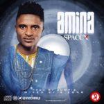 Spaccx – Amina