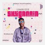 Limbuzee – Shugacain (Produced by ID Cleff)