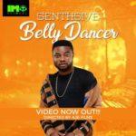Senth5 – Belly Dancer