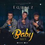 Equalz – Baby