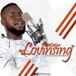 Theholu – Lovinsing