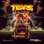 Oluwakazzy – Tears