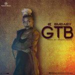 BM Baby – GTB