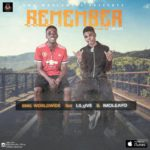Lil5ive X Imoleayo – Remember (Prod. by ID Cleff)
