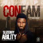 Slizeboy Ability – Confam