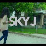 VIDEO + AUDIO: Sky J – Kianaba f. Tony Oneweek