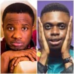 I Thought Davido Was The Voice Of Big Brother – Popular Comedian Shades BBNaija Show And DeeOne