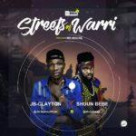 JB Clayton – Streets Of Warri ft. ShuunBebe