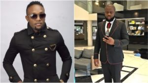 Download VIDEO: 'Kcee Takes Loans To Buy Cars, I Have Proof' – Hushpuppi || WATCH Kcee Hushpuppi 2 300x169 mp3 mp4 GurusFiles.Com.Ng