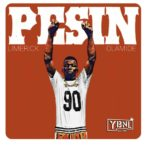 YBNL Presents: Limerick – Pesin ft. Olamide