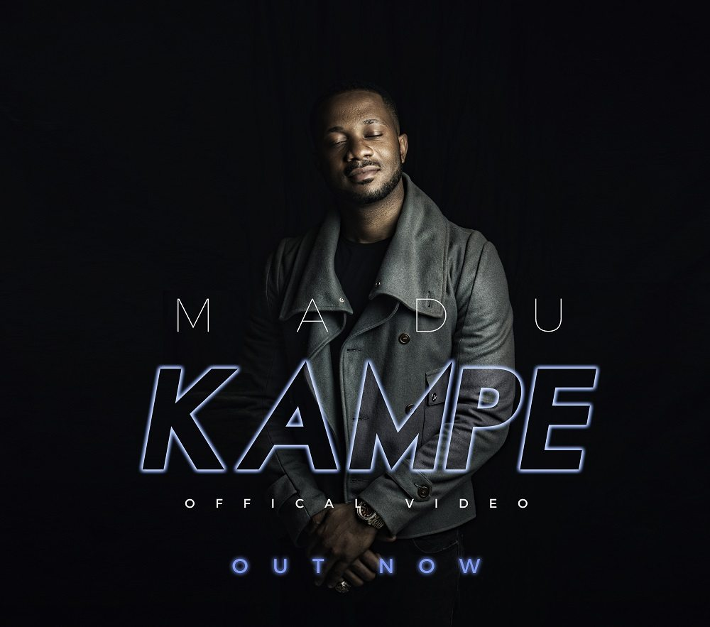 Madu – Kampe [New Video]