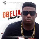 Obelia – Brotherly (Prod. By Jambo)