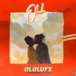 Olaolu – Ololufe