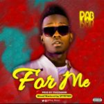 Pab – For Me