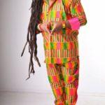 """""""Half Of Me Died With Ras Kimono"""" – Reggae Star, Oritz Wiliki"""
