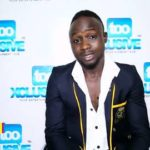Why You Should Listen To My Music – Real X Talks Dagrin, Cassper And King Sunny Ade On 'Fresh Face'