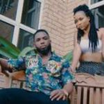 VIDEO: Rhemy – Say Yes