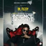 Dr. Flezzy – Science Graduate