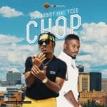 Sugarboy – Chop ft. Ycee [New Song]