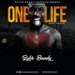 Sylve Bandy – One Life