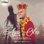 Sey Byth – Aya Oba (Prod. By Phantom)