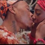 Solidstar – Emi O Mo [New Video]