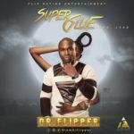 Dr. Flipper – Super Glue