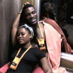 Big Brother Naija: Tobi Puts Cee-C Up For Eviction, Yoruba Demons Rejoice