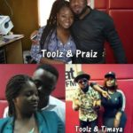 'I Thought Timaya, Iyanya, Praiz Were My Friends' – OAP, Toolz On Relationship With The Singers