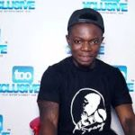 I Am The Best Rapper Ever, You Can Argue With Your Fada!! – Topilomessi On 'Fresh Face'