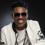 """Talk To Your Ancestors"" – Efe Fights Dirty On Instagram"