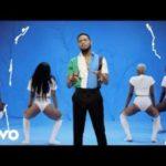 D'Banj – Shoulda [New Video]