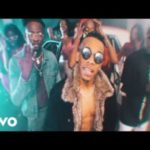 Tekno – Anyhow [New Video]