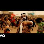 Olamide – Science Student [New Video]