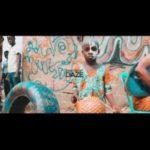 VIDEO: DG – Bariga Foreign Rapper