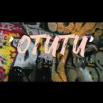 VIDEO: Mowille  – Otutu ft. Damola Davis