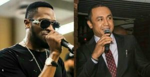 img-20180212-wa00566063320201580462576-300x154 You Don't Know What You're Saying – Daddy Freeze Responds To D'banj || WATCH