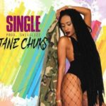 VIDEO: Jane Chuks – Single