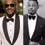 Comedian, AY's Daughter Set To Feature 2baba On New Song || WATCH