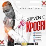 Steven C – Kpogri | Slow Down