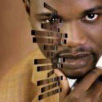 THROWBACK: Tosin Martins – Olo Mi