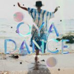 Ruby Gyang – Oya Dance [New Song]