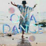 Ruby Gyang – Oya Dance [New Song]