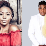 """Ogun Will Visit You, A**hole"" – BBNaija Ex-housemate, Ifu Ennada Curses CDQ 